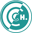 Agence Charles