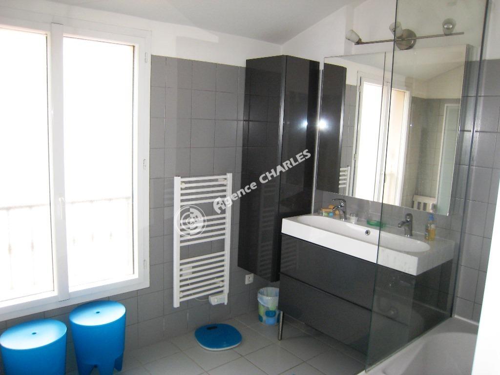 Apartment - La Croix-Valmer 83420